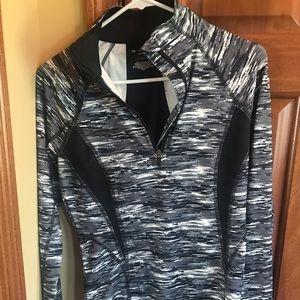 Dry Tek jacket